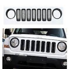anybody got a roof rack page 2 jeep patriot forums