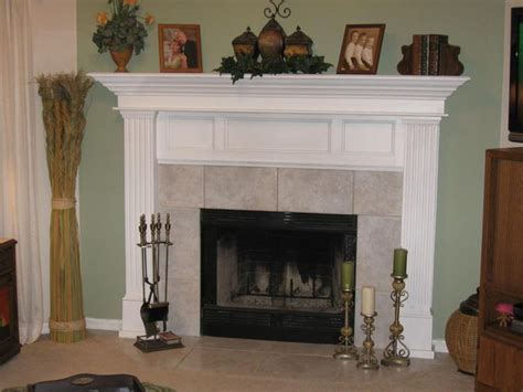 Fireplace Mantels Island by 17 Best Images About Mantle On Shelves