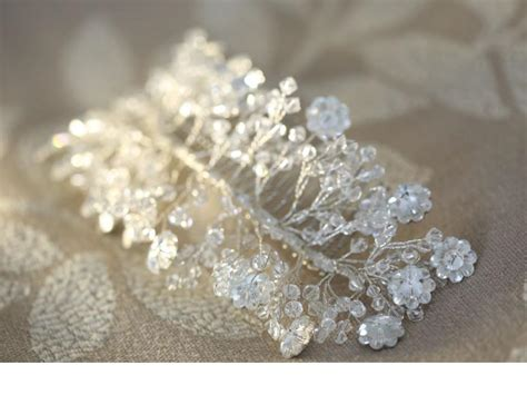 Wedding Hair Accessories Miami by Used Tiara Hair Accessory 54 Bridal Accessories Miami