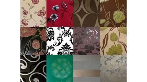 ideas de decoracion de papel tapiz youtube