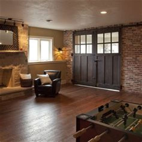 garage conversion ideas 1000 images about garage conversion on pinterest