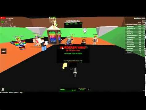 mad radio roblox mad murderer vip and radio codes funnycat tv
