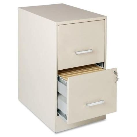 high resolution small file cabinet with lock 10 2 drawer
