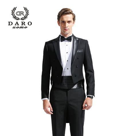 online get cheap mens tuxedo suit aliexpress com