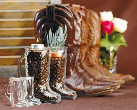 western themed cowboy planning ideas supplies partyideapros