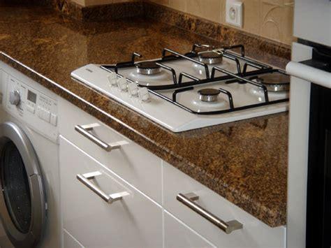 plaque marbre pour cuisine 20171002114313 tiawuk com