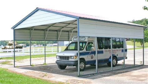 carport outlet alan s factory outlet has well built dependable metal