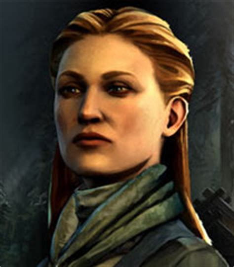 game of thrones voice actor voice of lady elissa forrester game of thrones behind