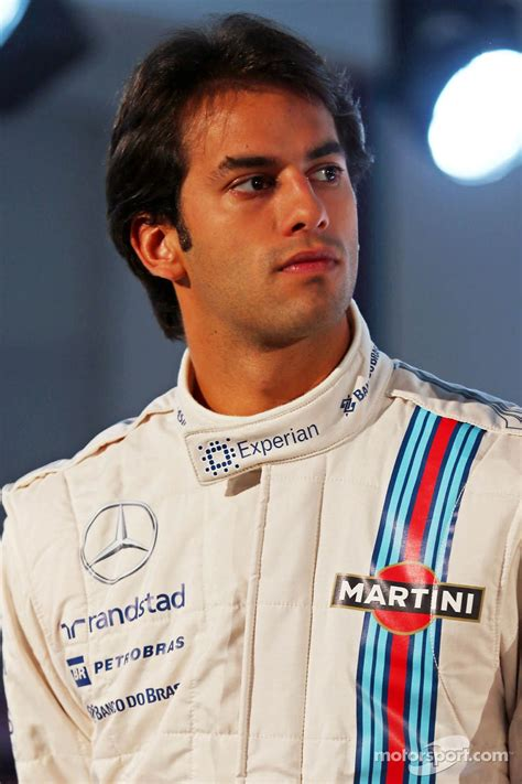 felipe nasr f1 felipe nasr williams martini f1 team formula 1 photos