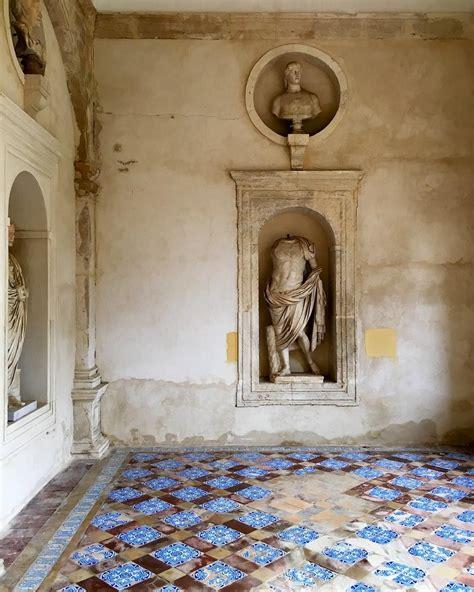 casa pilatos  century renaissance italian  mudejar