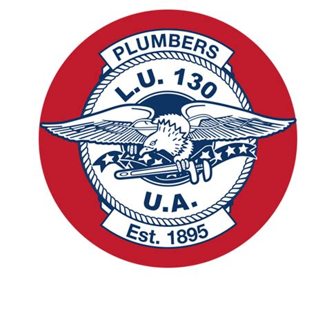 Union Plumbing In Illinois by Homepage Welcome To Plumbers Local 130