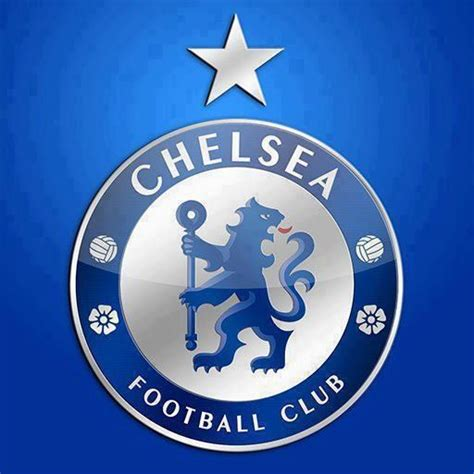 Chelsea Logo chelsea and logos on
