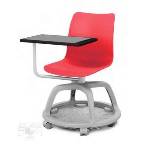 sillas pala comprar sillas de pala baratas