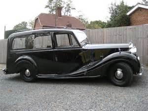 Rolls Royce Hearse Rolls Royce Hearse Flickr Photo