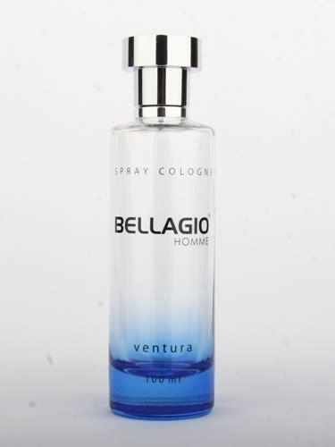 A31 Bellagio Spray Cologne 100ml ventura