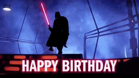 Happy Birthday Meme Tumblr - 100 top happy birthday memes with gif topbirthdayquotes