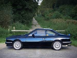 Lancia Beta Coupe Lancia Beta Coupe Vx Cars Photographs