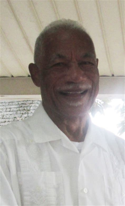 obituary for frederick douglas jackson bostick tompkins