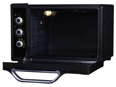 mini four combin 233 rowenta oc385800 vente de mini four conforama