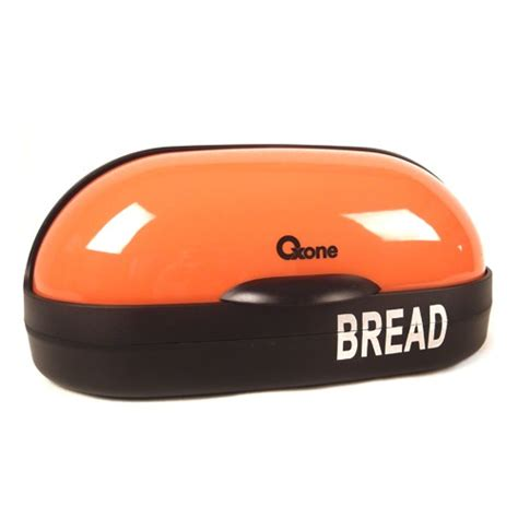 tempat roti oxone plastik ox 421