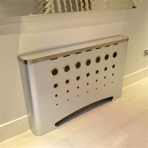 Home Usa Design Group by Radiator Covers The Great Home Heating Debate