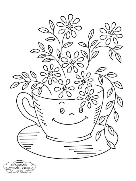 embroidery design transfer vintage embroidery patterns smiling kitchen hand