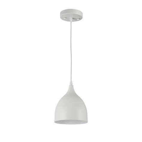 small glass pendant light pendant light beautiful small glass pendant lights small