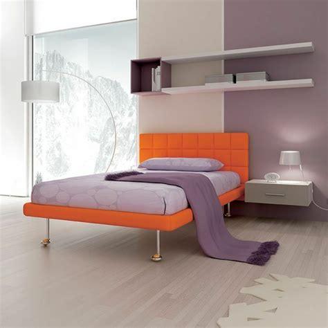 Nachttisch Schlafzimmer by Attraktive Nachttische Moderne Schlafzimmer Attraktive