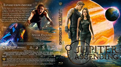 film streaming jupiter jupiter ascending d blu ray streaming vivo directo