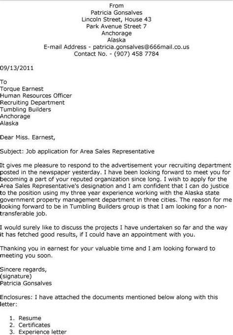 cover letter rep lovely cover letter for sales representative position 74