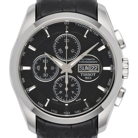tissot sale tissot watches for sale offerings and prices chronext