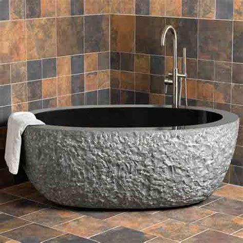 fancy bathtubs oval cool and fancy marble bathtubs