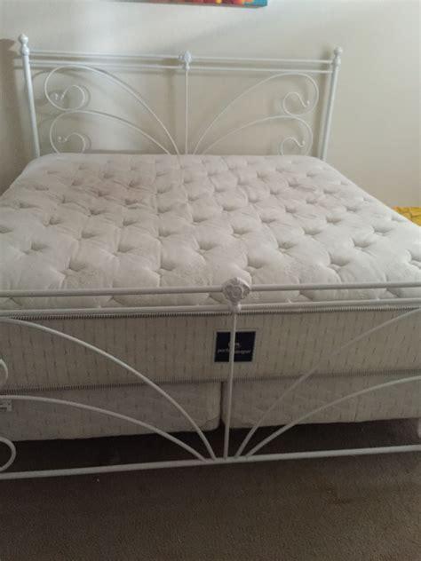 mattress sale san antonio furniture outlets in san