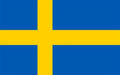 Sweden Flag ? WeNeedFun