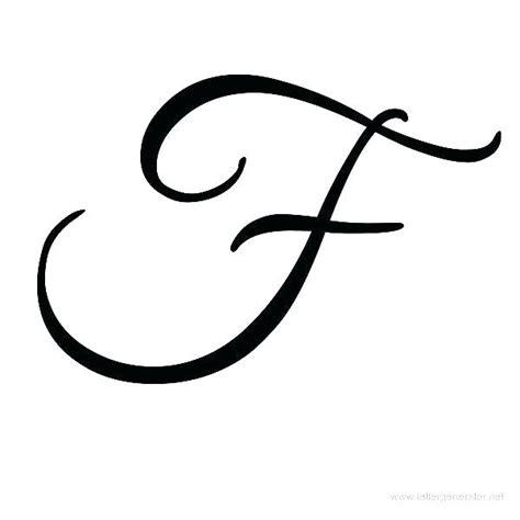 tattoo fonts letter t fancy letter fancy letter e citybirds club
