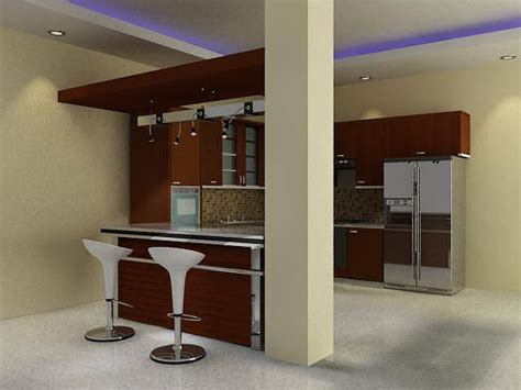3d kitchen cabinet design minimalist kitchen cabinet small review about kitchen cabinet for modern minimalist