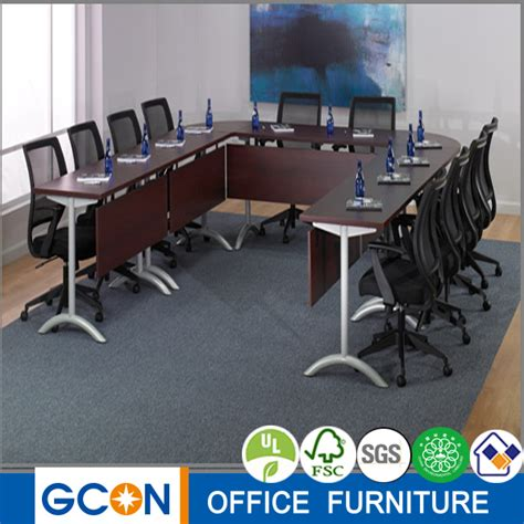 U Shaped Conference Table List Manufacturers Of U Shaped Conference Tables Buy U Shaped Conference Tables Get Discount