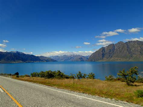 breathtaking scenery queenstown new zealand breathtaking scenery around every