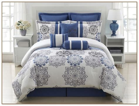 matching bedroom and bathroom sets matching bedroom and bathroom sets bedroom comforter sets