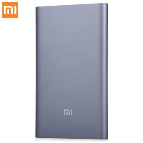 Power Bank Xiaomi 30000mah original xiaomi mi pro 10000mah type c usb power bank 18 42 shopping gearbest