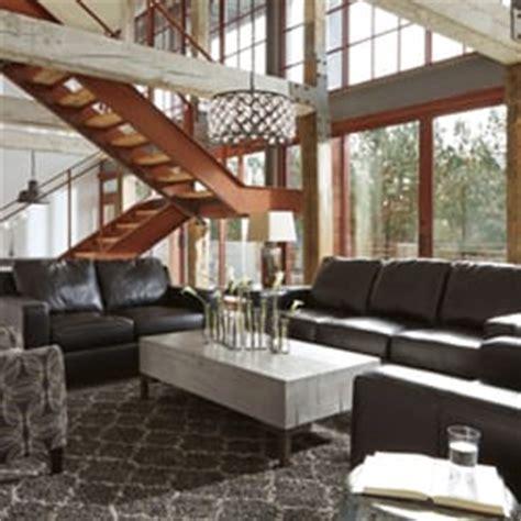 Furniture Stores In Tacoma Wa by Washington Furniture Stores Tacoma