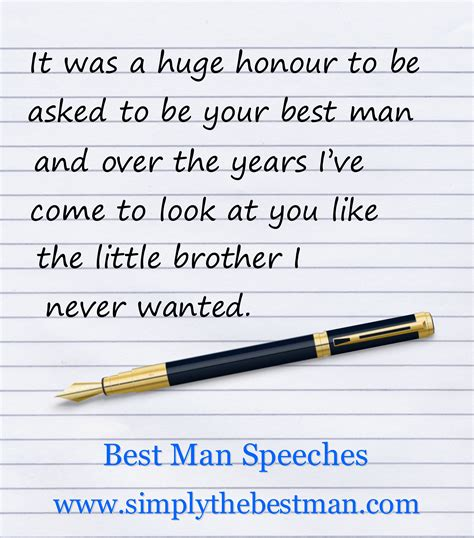 best man jokes build your best man speech using 100 s of our jokes ice