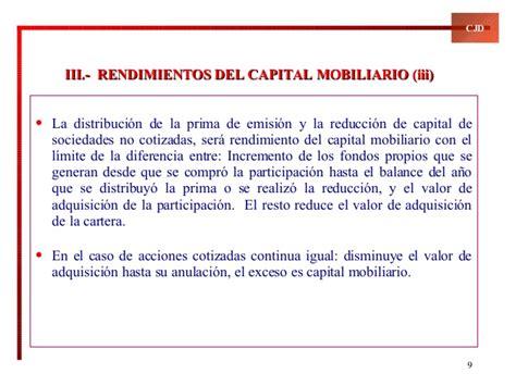 reforma del impuesto sobre la renta de las personas fsicas de 2015 la reforma del impuesto sobre la renta de las personas
