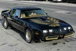 1979 Pontiac Trans Am Parts 1979 Pontiac Trans Am Pictures Cargurus