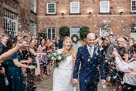 winter wedding packages west midlands west mill winter wedding a filled wedding in december