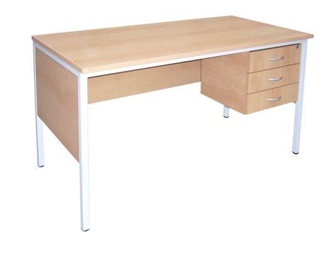 bureau enseignant vymyshop mobilier scolaire schoolmeubilair sp 233 cialiste