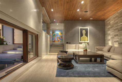 furniture costa rica san jose sofas lighting coffee table house in san jos 233