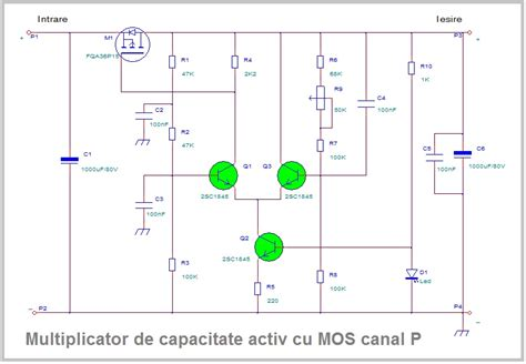 ltspice capacitor multiplier ltspice capacitor multiplier 28 images frequency doubler vk3xyx solutions lt1055 177 120v