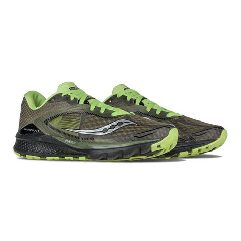Running Shoes 7 saucony kinvara 7 running shoes 38 sportsshoes