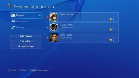 playstation for ps4 images ps4